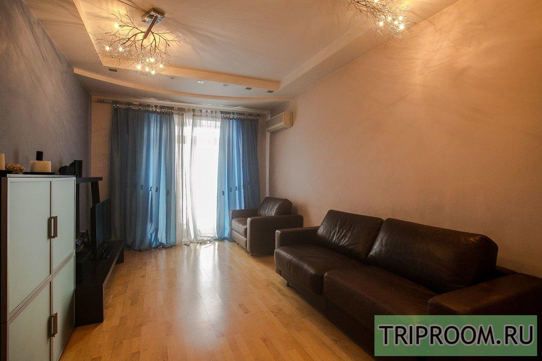 2-комнатная квартира посуточно (вариант № 64921), ул. Варейкиса, фото № 9