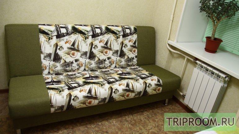 1-комнатная квартира посуточно (вариант № 43006), ул. Иркутский тракт, фото № 5