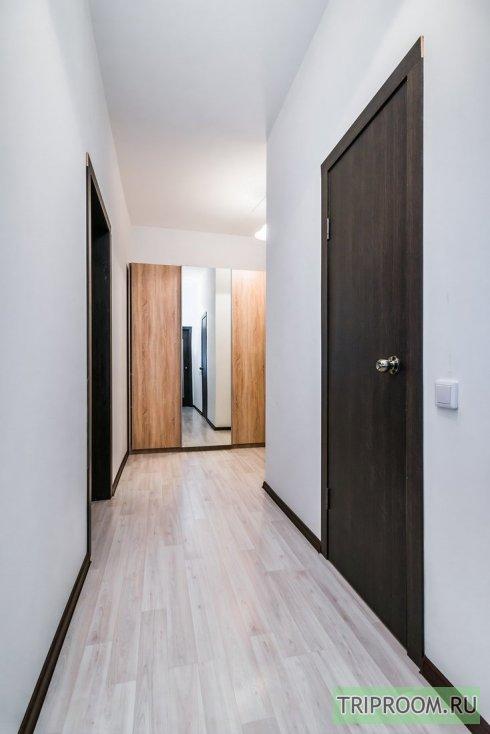 2-комнатная квартира посуточно (вариант № 51193), ул. Октябрьская улица, фото № 15