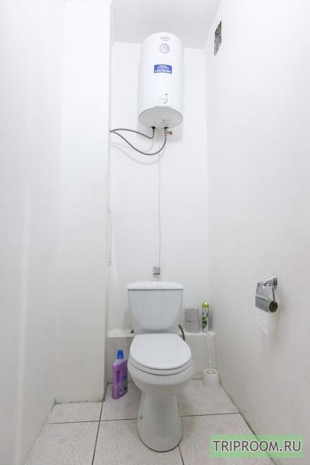 1-комнатная квартира посуточно (вариант № 28539), ул. П.И. Смородина, фото № 12