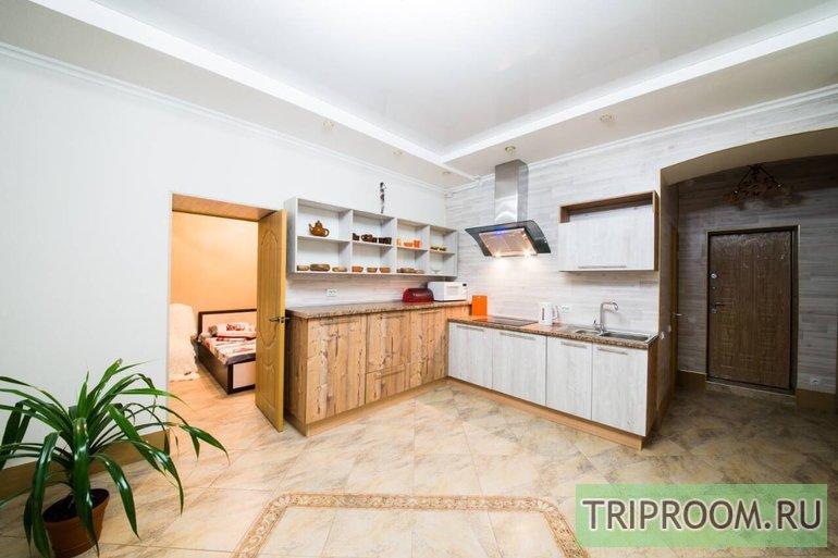 2-комнатная квартира посуточно (вариант № 48598), ул. Советская улица, фото № 3