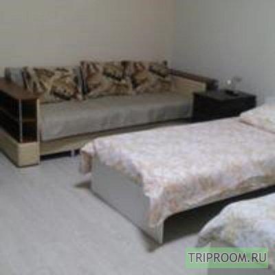 2-комнатная квартира посуточно (вариант № 47702), ул. Посьетская улица, фото № 4