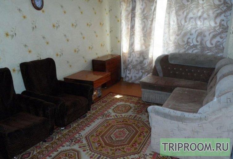 2-комнатная квартира посуточно (вариант № 44812), ул. Минаева улица, фото № 4