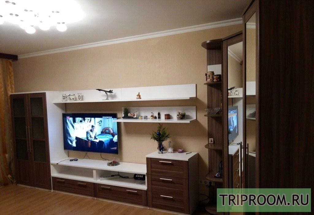 2-комнатная квартира посуточно (вариант № 70167), ул. Чистопольская, фото № 1