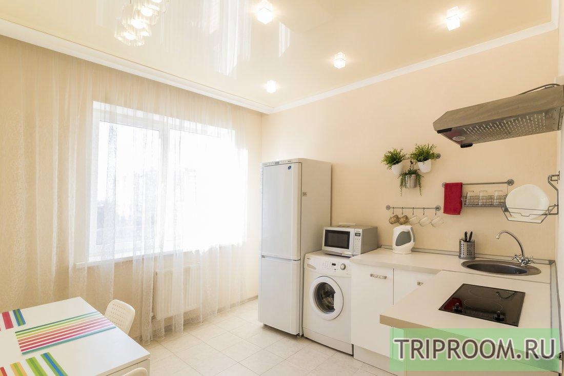 1-комнатная квартира посуточно (вариант № 63872), ул. Ковалева, фото № 3