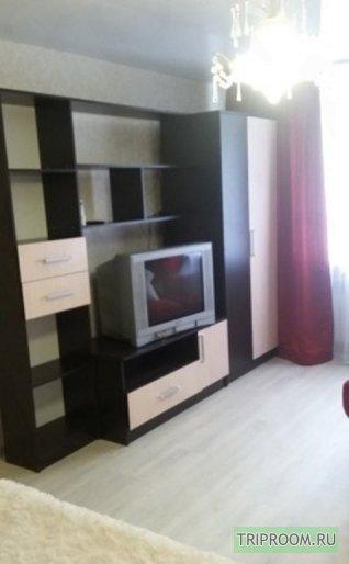 1-комнатная квартира посуточно (вариант № 46259), ул. Ополченская улица, фото № 1