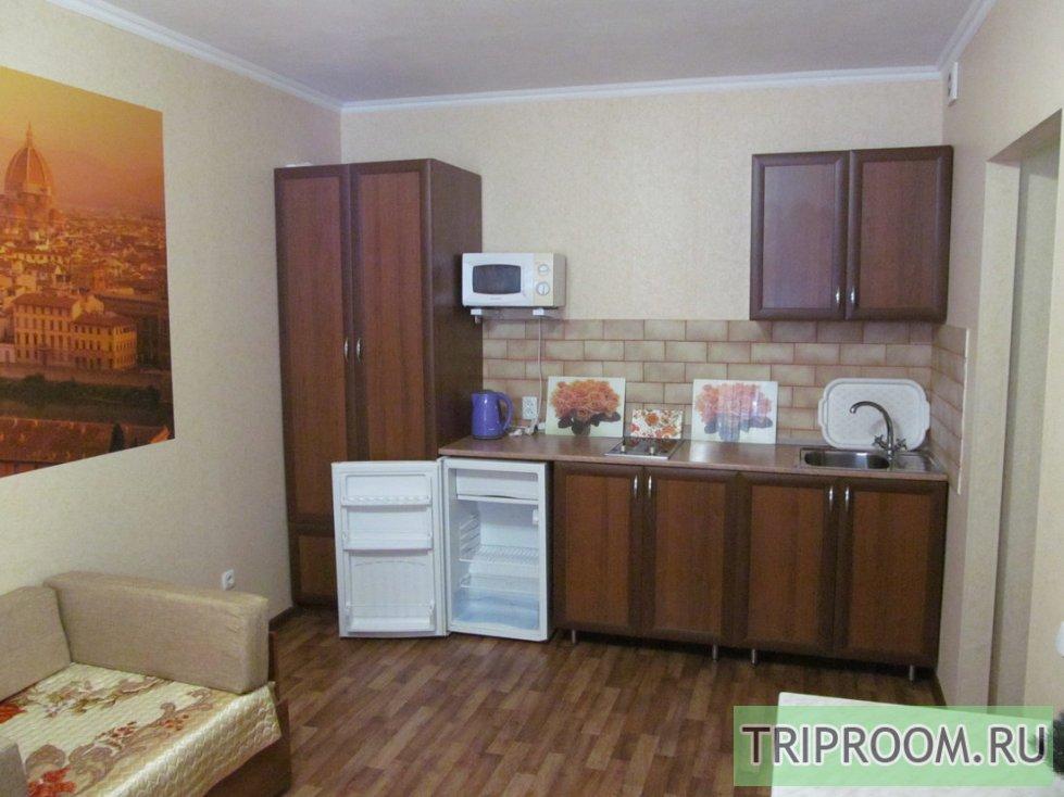 1-комнатная квартира посуточно (вариант № 8302), ул. Орджоникидзе улица, фото № 9