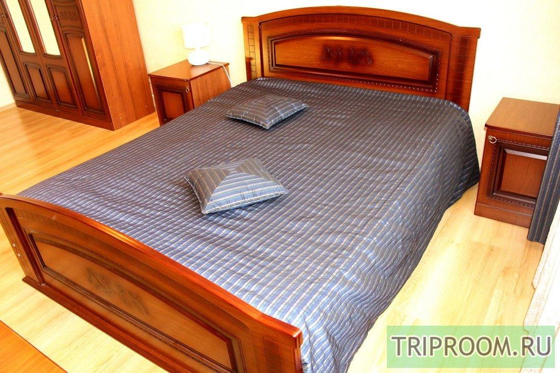 1-комнатная квартира посуточно (вариант № 37906), ул. Ставропольская улица, фото № 1