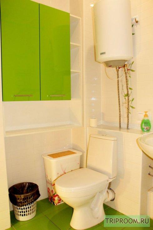 1-комнатная квартира посуточно (вариант № 37906), ул. Ставропольская улица, фото № 8