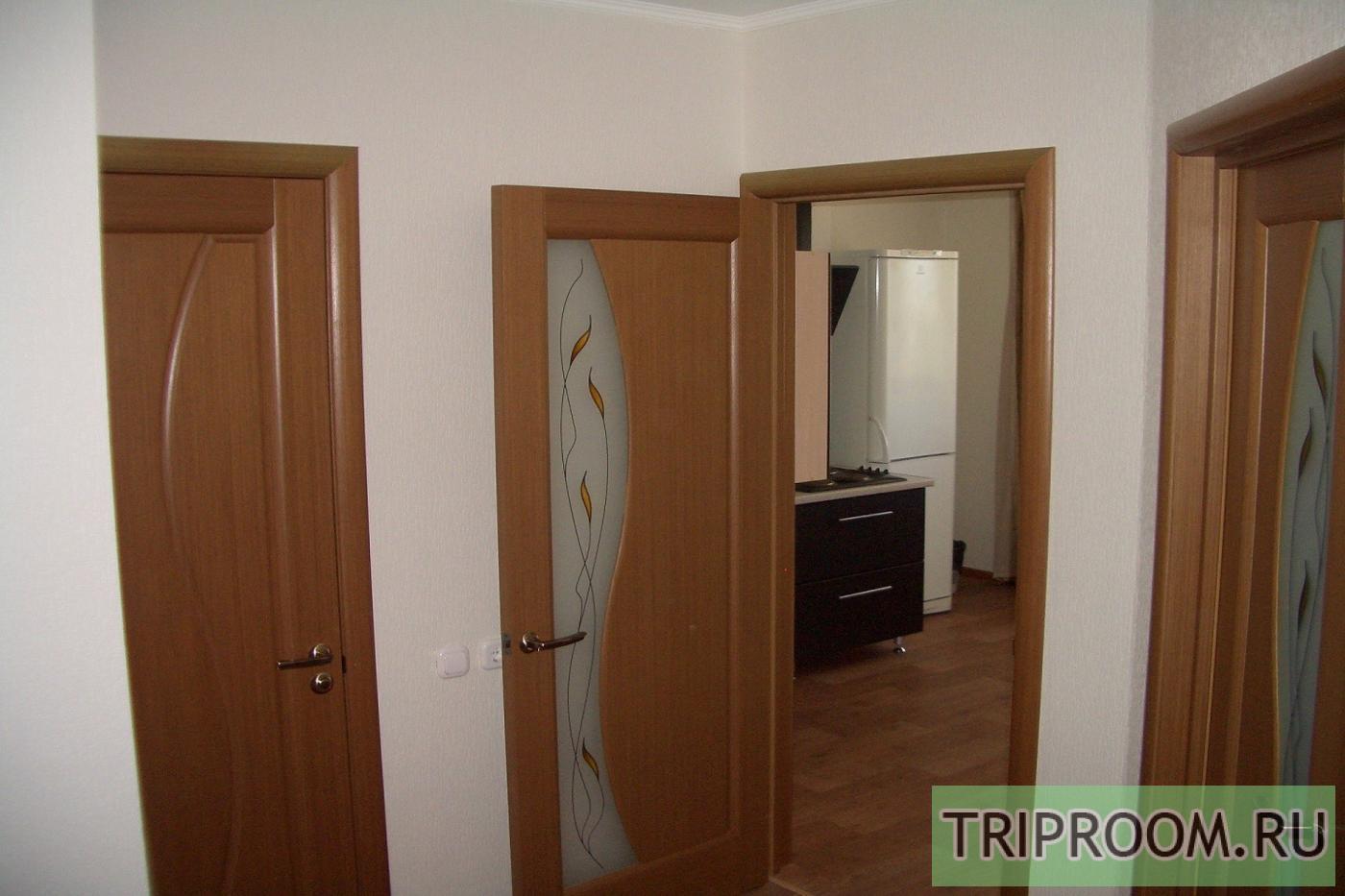 1-комнатная квартира посуточно (вариант № 32508), ул. Крахмалева улица, фото № 6
