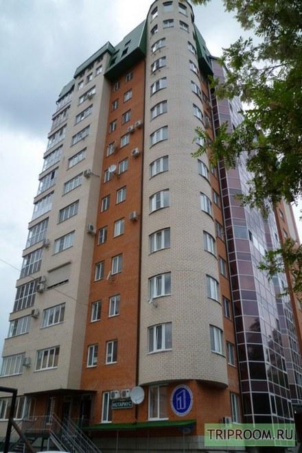 2-комнатная квартира посуточно (вариант № 39020), ул. Советская улица, фото № 1