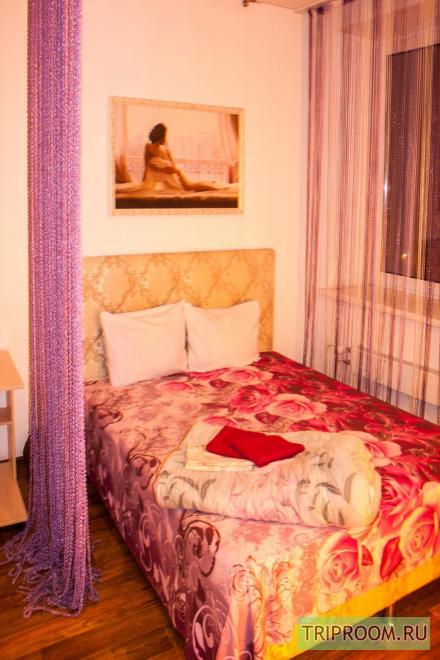 1-комнатная квартира посуточно (вариант № 34600), ул. Екатерининская улица, фото № 2