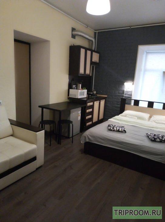 Комната в 6х-комнатной квартире посуточно (вариант № 59890), ул. Загородный проспект, фото № 3