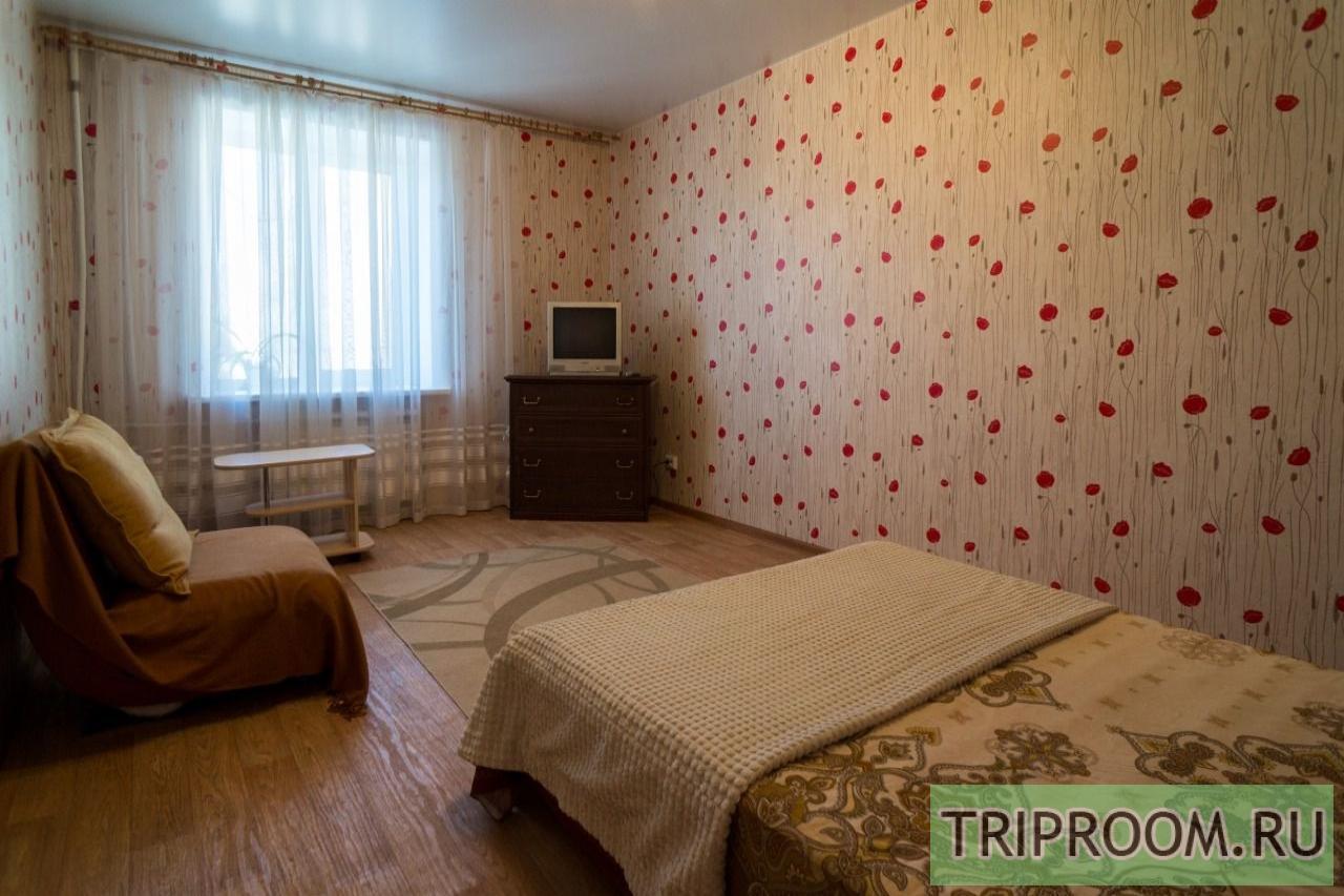 2-комнатная квартира посуточно (вариант № 16577), ул. Комсомольский улица, фото № 7