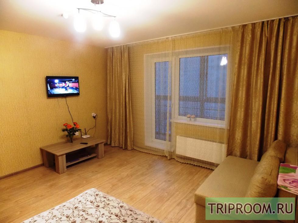 1-комнатная квартира посуточно (вариант № 46358), ул. Новороссийская улица, фото № 12