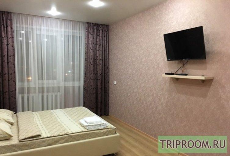 1-комнатная квартира посуточно (вариант № 44885), ул. Генерала Мельникова улица, фото № 1