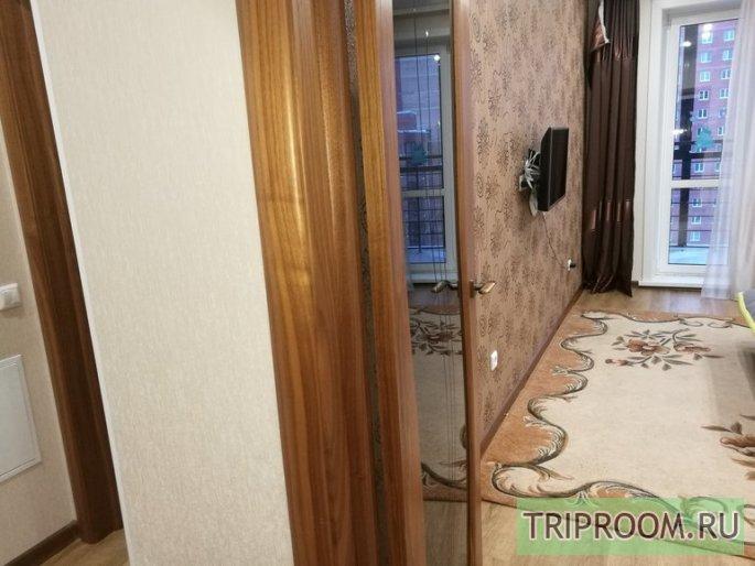2-комнатная квартира посуточно (вариант № 50938), ул. Юрия Тена, фото № 2