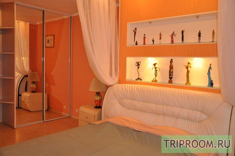 3-комнатная квартира посуточно (вариант № 42532), ул. Розы Люксембург улица, фото № 3