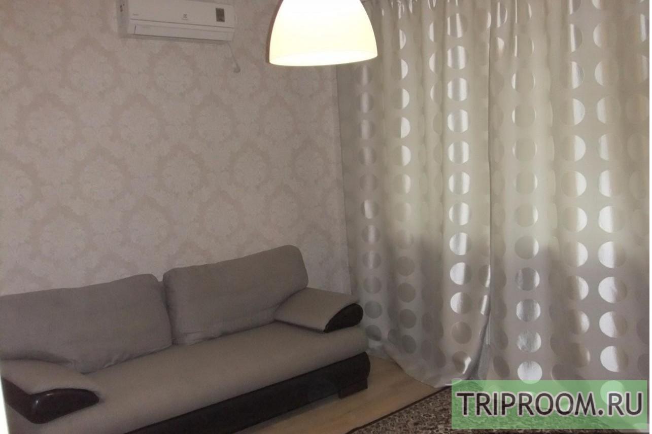 1-комнатная квартира посуточно (вариант № 23311), ул. Ленина улица, фото № 6