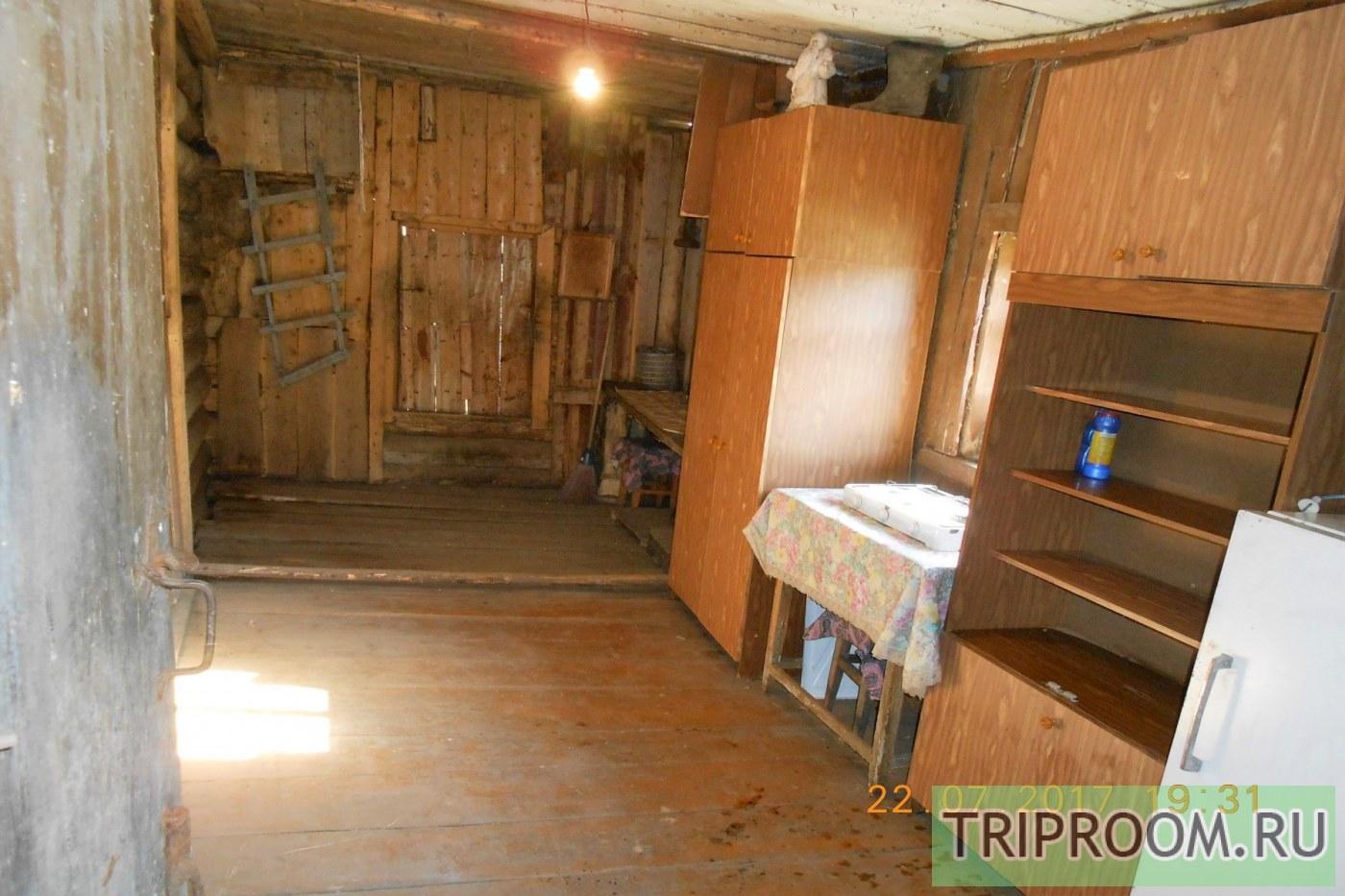 2-комнатный Дача посуточно (вариант № 39941), ул. Дачная улица, фото № 18