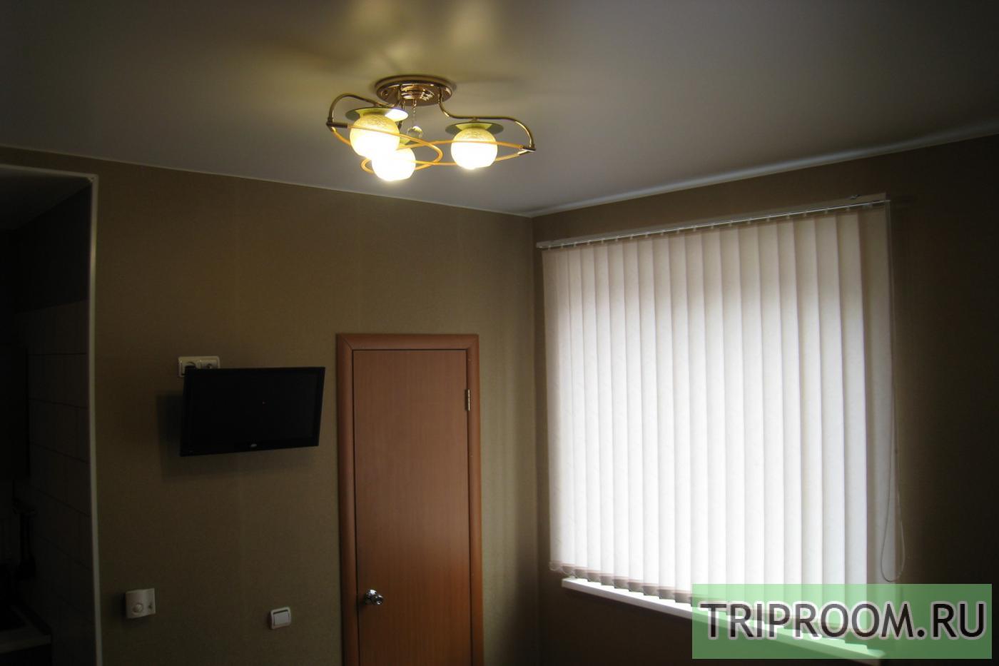 1-комнатная квартира посуточно (вариант № 22230), ул. Фрунзе улица, фото № 2