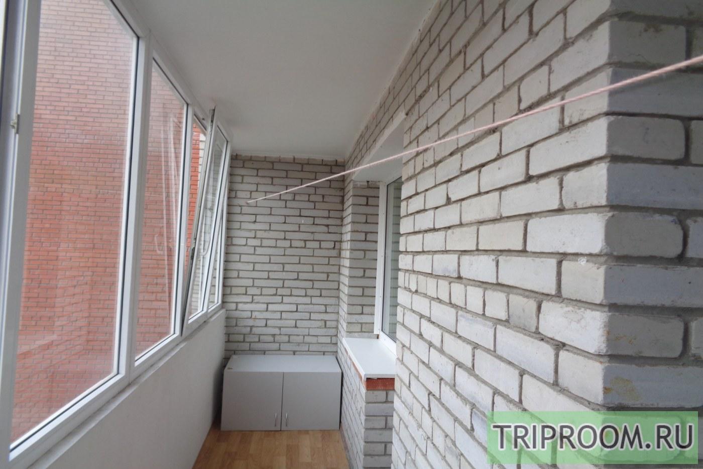 2-комнатная квартира посуточно (вариант № 33612), ул. Учебная улица, фото № 7