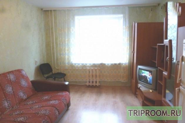 1-комнатная квартира посуточно (вариант № 7549), ул. Сельская улица, фото № 2