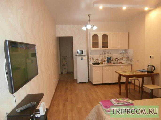 1-комнатная квартира посуточно (вариант № 37778), ул. Крылатый микрорайон, фото № 4