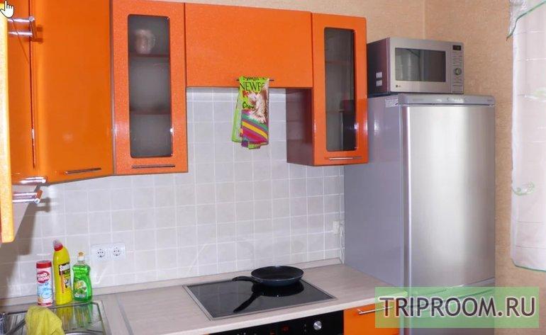 1-комнатная квартира посуточно (вариант № 45344), ул. Учебная улица, фото № 3