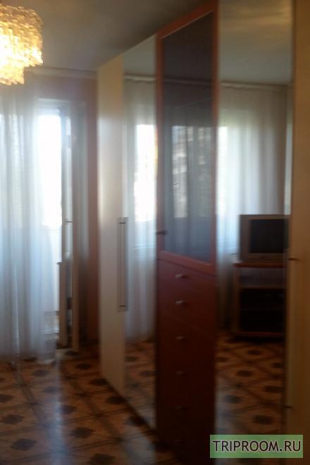 1-комнатная квартира посуточно (вариант № 11594), ул. Владимирская улица, фото № 12
