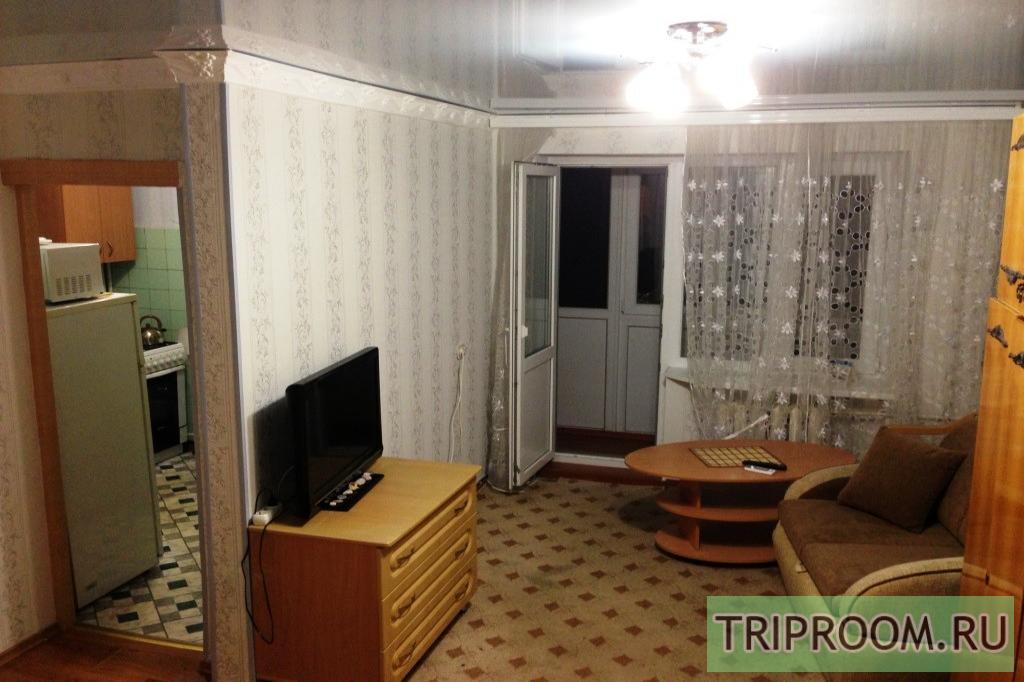 1-комнатная квартира посуточно (вариант № 18853), ул. Кирова проспект, фото № 2