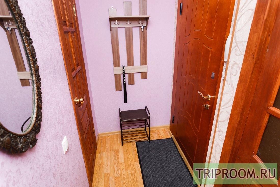 1-комнатная квартира посуточно (вариант № 53412), ул. Хохрякова улица, фото № 12