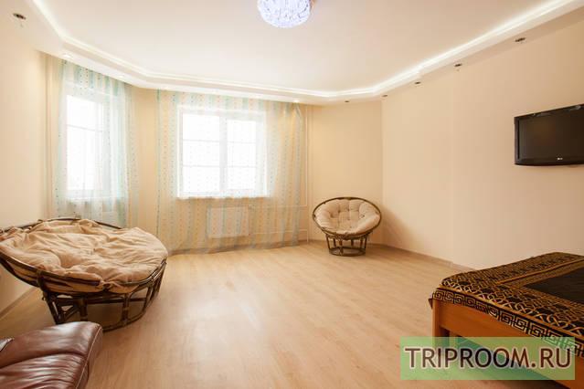 3-комнатная квартира посуточно (вариант № 1242), ул. Островского улица, фото № 18