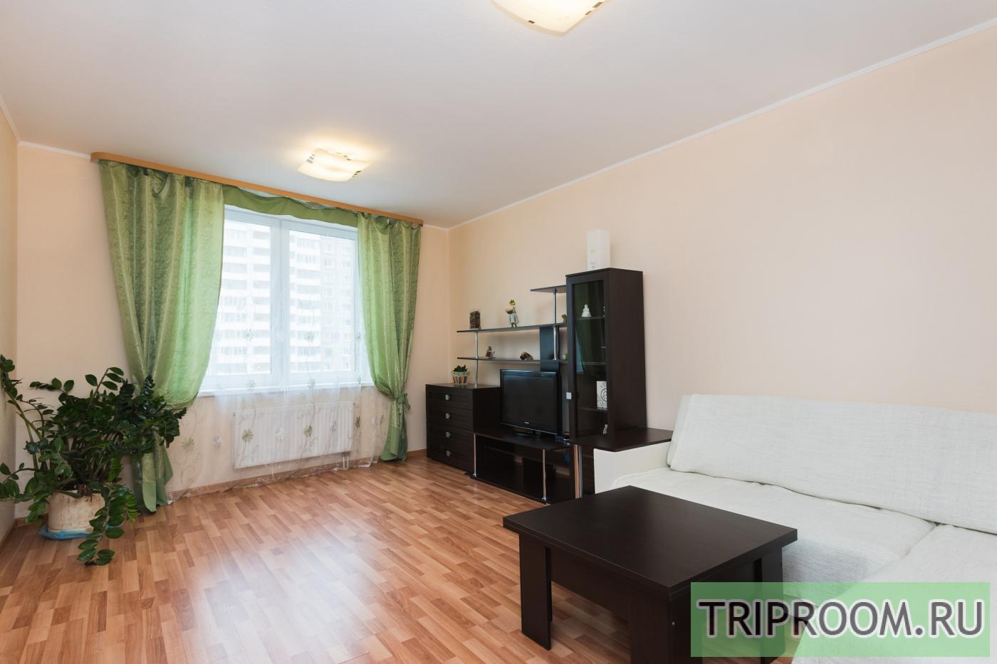 2-комнатная квартира посуточно (вариант № 11950), ул. Шейнкмана улица, фото № 2