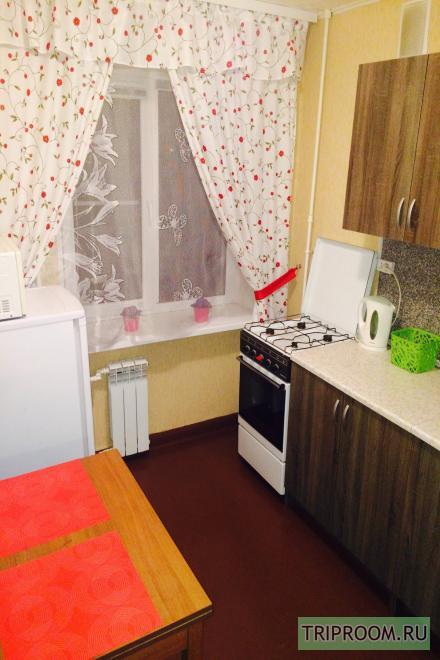 1-комнатная квартира посуточно (вариант № 32616), ул. Лермонтовская улица, фото № 10