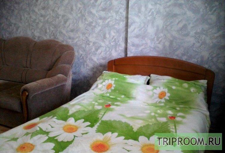 1-комнатная квартира посуточно (вариант № 44891), ул. Маяковского первый пер, фото № 1