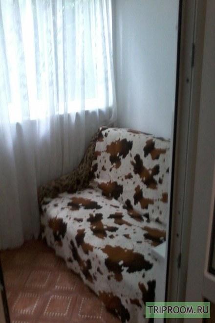 2-комнатная квартира посуточно (вариант № 37682), ул. Весенняя улица, фото № 6