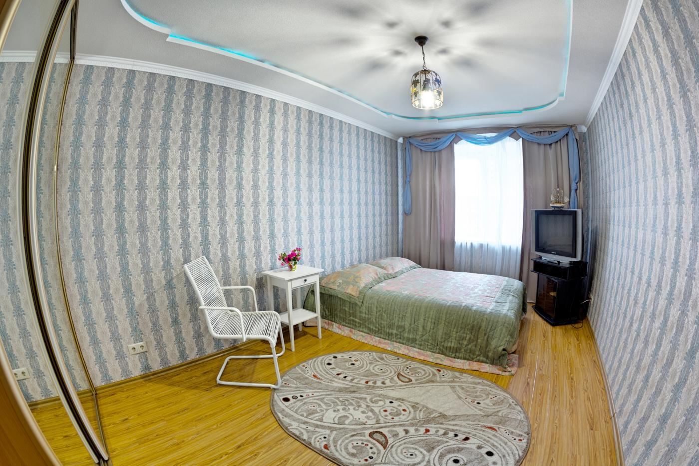 20-местный хостел посуточно (вариант № 693), ул. Шеронова улица, фото № 17
