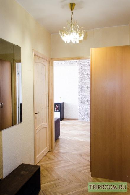 2-комнатная квартира посуточно (вариант № 34332), ул. Новый Арбат улица, фото № 10