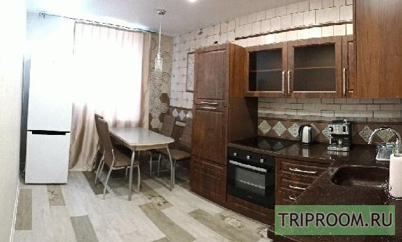 3-комнатная квартира посуточно (вариант № 65232), ул. Караванная, фото № 8