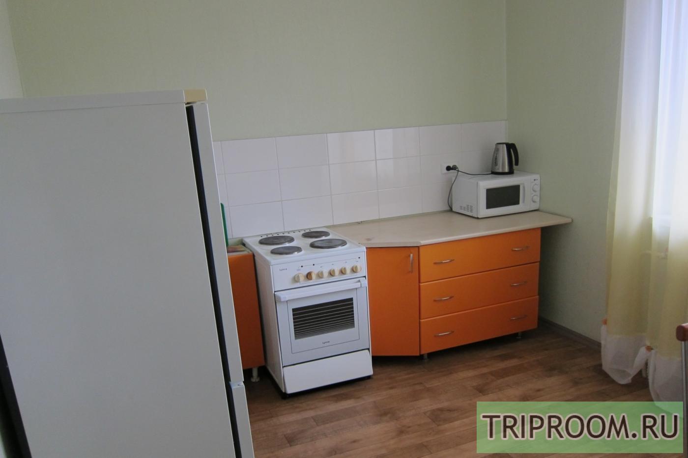 1-комнатная квартира посуточно (вариант № 21567), ул. Петра Смородина, фото № 3