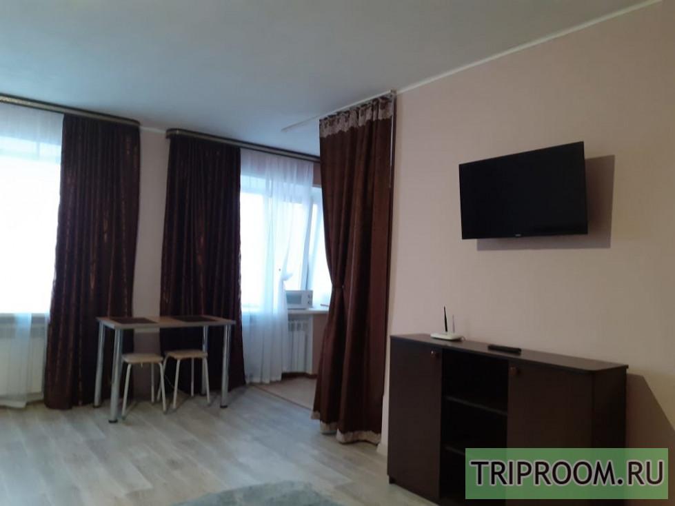 1-комнатная квартира посуточно (вариант № 56347), ул. Елизаровых улица, фото № 4