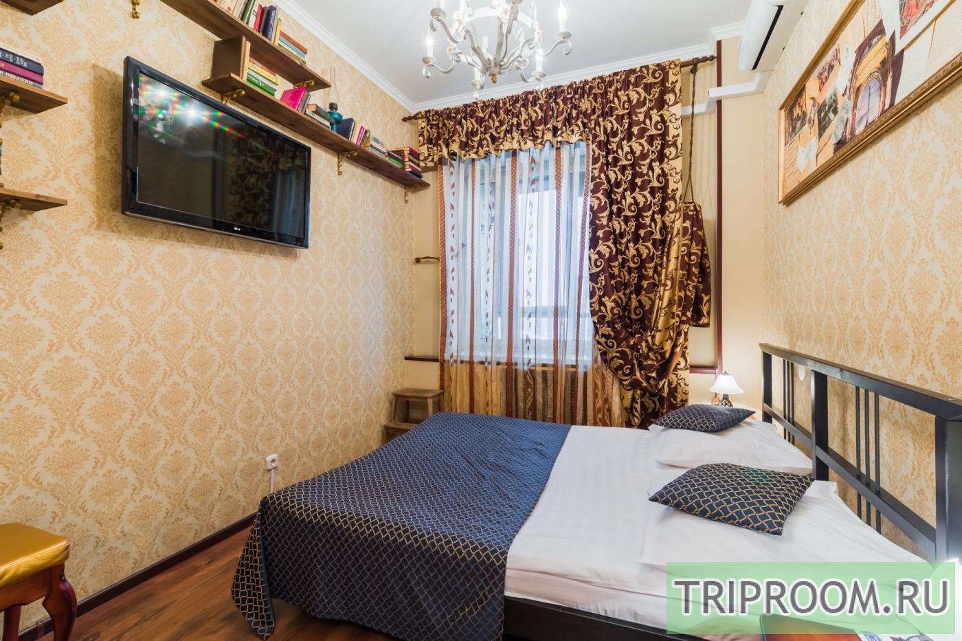 Комната в гостинице посуточно (вариант № 31363), ул. Divenskaya street, фото № 1