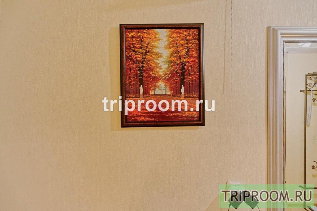 2-комнатная квартира посуточно (вариант № 63527), ул. Большая Конюшенная улица, фото № 29