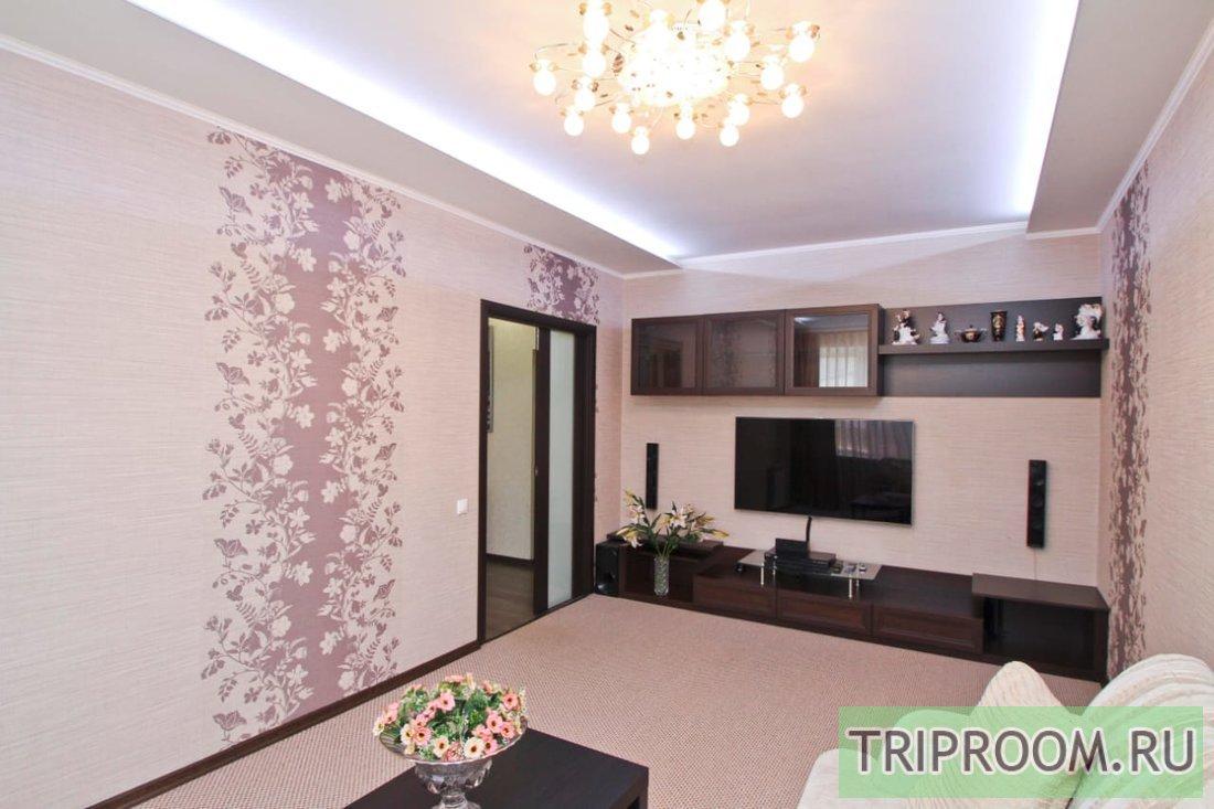4-комнатная квартира посуточно (вариант № 52988), ул. Крылова улица, фото № 17