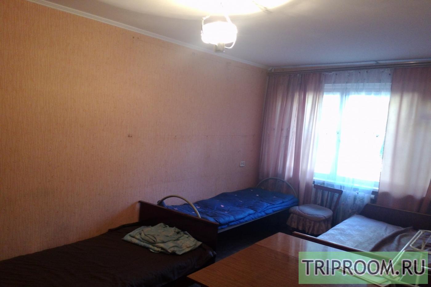 3-комнатная квартира посуточно (вариант № 19988), ул. Победы проспект, фото № 3
