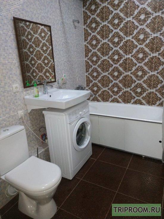 1-комнатная квартира посуточно (вариант № 61335), ул. Дальневосточная, фото № 15
