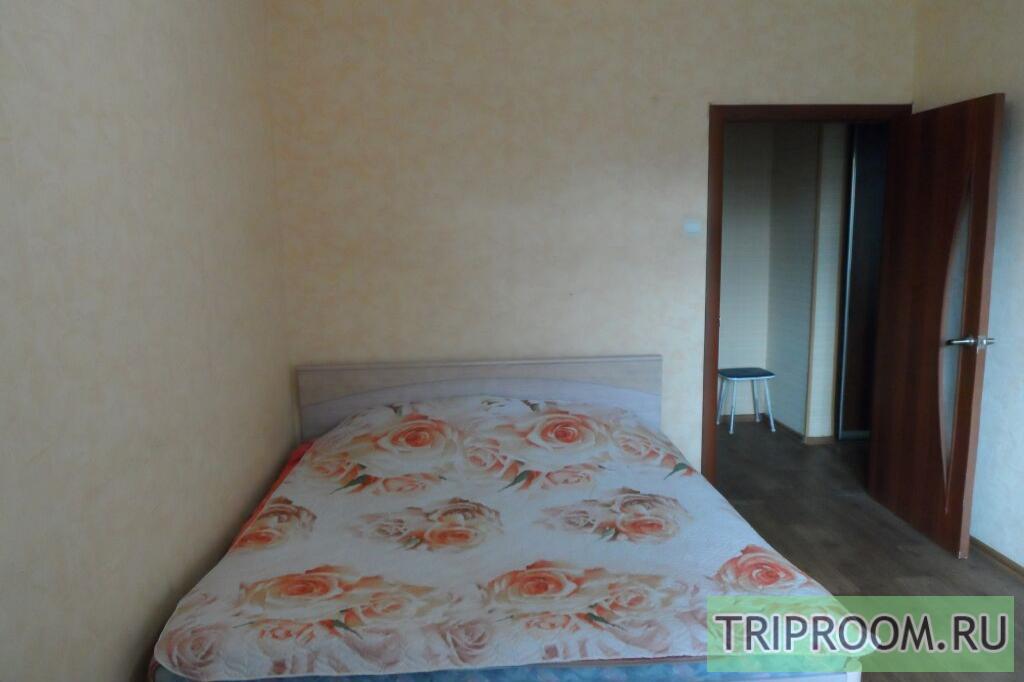 2-комнатная квартира посуточно (вариант № 20765), ул. Московское шоссе, фото № 2