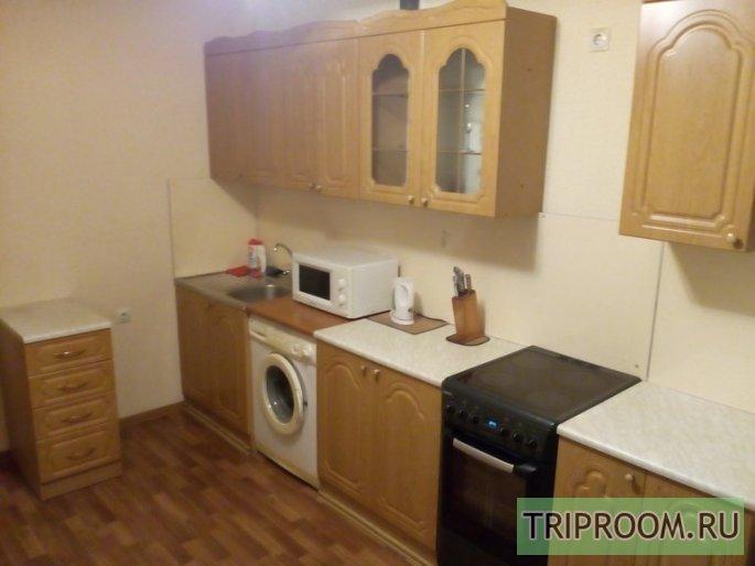 1-комнатная квартира посуточно (вариант № 10561), ул. Вольская улица, фото № 7