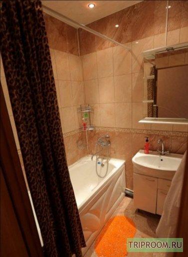 1-комнатная квартира посуточно (вариант № 45844), ул. Тюменский, фото № 5